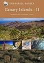 Canary-Islands-II-Tenerife-and-La-Gomera-Spain-II_9789491648069