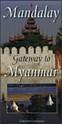 Mandalay-Burma_9789622178380