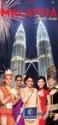 Malaysia-MapGuide_9789622178564