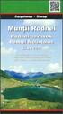 Rodnei-Mountains_9789638845498