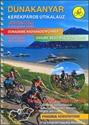 Danube-Bend-Cycle-Atlas-Guide_9789639586345