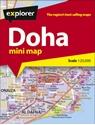 Doha-Mini-Map_9789948225263