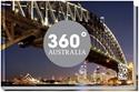 360-Australia_9783955041410