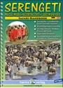 Serengeti-Ngorongoro-Lake-Manyara-Masai-Mara-Safari-Atlas_9783927468351