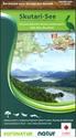 Skadar-Lake-National-Park_9783943752304