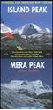 Island-Peak-and-Mera-Peak_9783952329450