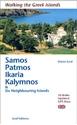 Samos-Patmos-Ikaria-Kalymnos-and-Six-Neighbouring-Islands_9783981404760