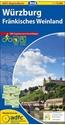Wurzburg-Frankisches-Weinland_9783870735937