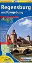 Regensburg-and-Environs_9783870736279