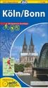Cologne-Bonn_9783870735623