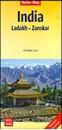 Ladakh - Zanskar Nelles