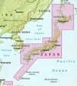 Japan Nelles