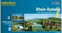 Rhine-Cycle-Route-Part-1-Andermatt-Basel-426km_9783850004855