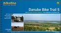 Danube-Cycle-Route-Part-5-Belgrade-Black-Sea-1400km-ENGLISH-EDITION_9783850002837