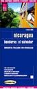 Nicaragua - Honduras - El Salvador Reise Know-How