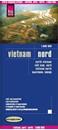 Vietnam North Reise Know-How