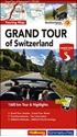 Switzerland-Grand-Tour_9783828308329