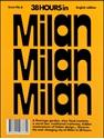 38-Hours-in-Milan_9783000487330