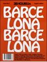 38-Hours-in-Barcelona_9783000491986