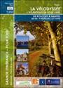 Roscoff-to-Nantes-Cycling-Route-385km_9782954199429