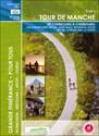 Tour-de-Manche-Vol-1-North-West-Normandy-Channel-Is-South-Dorset-Cycle-Route-505km_9782954199436