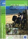 Tour-de-Manche-Vol-2-Northern-Brittany-DevonDorset-Channel-Is-Cycle-Route-580km_9782954199467