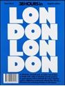 38-Hours-in-London_9783000481307