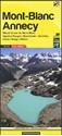 Mont-Blanc-Annecy_9782344008041