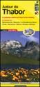 Autour-du-Thabor-Modane-Bardonecchia-Briançon_9782723496926