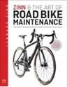 Zinn-the-Art-of-Road-Bike-Maintenance-The-Worlds-Bestselling-Bicycle-Repair-and-Maintenance-Guide_9781934030981