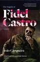 The-Tragedy-of-Fidel-Castro_9781910449226