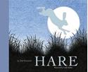 Hare_9781910646038
