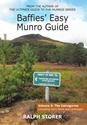 Baffies-Easy-Munros-Guide_9781910745052