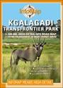 ProductsKgalagadi-Transfrontier-Park_9781920566005