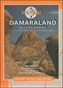 Damaraland_9781920566012