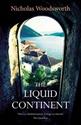 The-Liquid-Continent-Alexandria-Venice-and-Istanbul_9781909961067