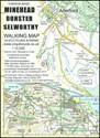 Minehead-Dunster-Selworthy-Walking-Map_9781909117112