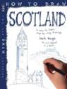 How-to-Draw-Scotland_9781909645189
