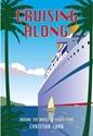 Cruising-Along-Around-the-World-in-Eighty-Years_9781909657717