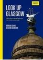 Look-Up-Glasgow-Pocket-Edition_9781908754769