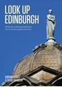 Look-Up-Edinburgh-World-Class-Architectural-Heritage-Thats-Hidden-in-Plain-Sight_9781908754776