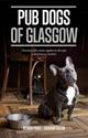 Pub-Dogs-of-Glasgow_9781908754813