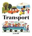 Transport_9781908985040
