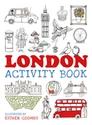 London-Activity-Book_9781908985248