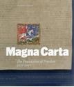 Magna-Carta-The-Foundation-of-Freedom-1215-2015_9781908990488