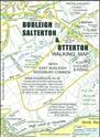 Budleigh-Salterton-and-Otterton-Walking-Map_9781909117167