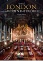 Images-of-London-Hidden-Interiors_9781909242432