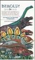 Behold-the-Dinosaurs-Leporello_9781907704949