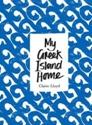 My-Greek-Island-Home_9781908337184