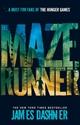 The-Maze-Runner_9781908435132